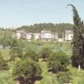 Neu renovierte Maisonette-Wohnung mit Flußblick in Manavgat