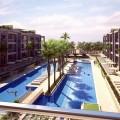 Zu verkaufen: Hochwertige 3-Zimmer Wohnungen auf voll ausgestatteter Anlage