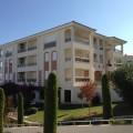 Zu verkaufen: Der Beste Ausblick der gesamten Anlage: Top möbliertes 2 SZ Apartment