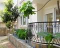 Alanya Tosmur – Schöne helle und geräumige 2-Zimmer-Wohnung