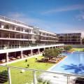 Fantastische 3-SZ Maisonette-Apartments mit riesiger Dachterrasse auf Luxusanlage
