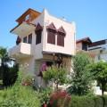 Side – Villa in gepflegter Anlage zu verkaufen