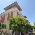 Manavgat/Ilica traumhafte Triplexvilla in ruhiger Anlage zu verkaufen